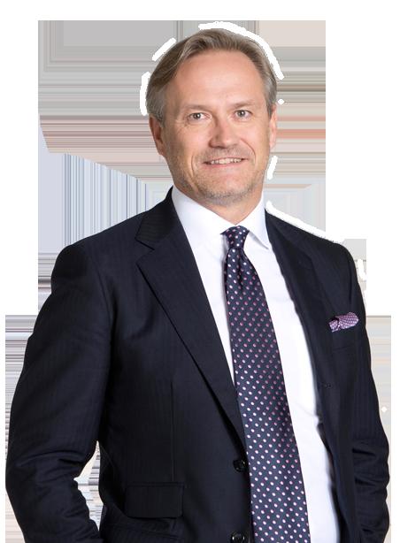 ALLEGRO Consulting - Dietmar Painhaupt