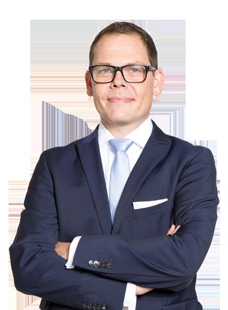 ALLEGRO Consulting - Ulrich GIndelhuber