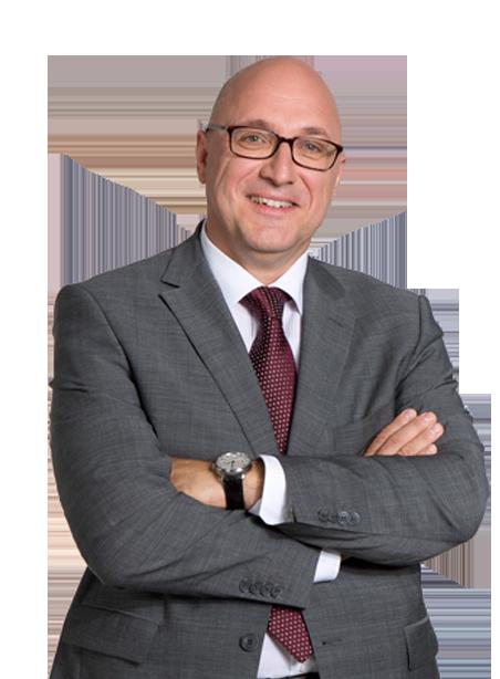 ALLEGRO Consulting - DI Andreas Bachtrögler